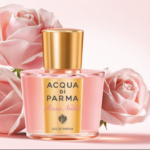 FREE Acqua Di Parma Fragrance