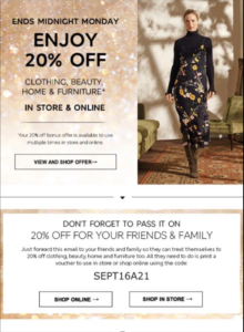 Marks and Spencer Voucher & Promo Codes December Marks and Spencer is the go-to store for superior shopping staples. Take a trip to M&S for the latest fashion, homely homeware, fancy furniture and .