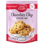 FREE Betty Crocker Baking Kits - Gratisfaction UK