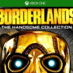 FREE Borderlands: The Handsome Collection Unlock Bundle