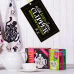 FREE Clipper Tea Competition