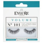 FREE Eylure Lashes