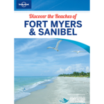 FREE Lonely Planet Fort Myers & Sanibel Travel Book - Gratisfaction UK