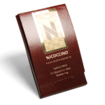 FREE Nicoccino Nicotine Film Strips - Gratisfaction UK