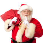 FREE Santa Claus Phonecall - Gratisfaction UK