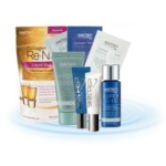 FREE Skinpep Collagen Products (Postage Fee)