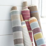 FREE Vanessa Arbuthnott Fabric Samples