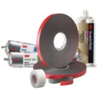 FREE 3M Industrial Tapes & Adhesives