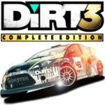 FREE DiRT 3 Complete Edition