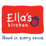 FREE Ellas Kitchen Weaning Pack - Gratisfaction UK