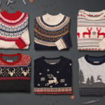 FREE FatFace Christmas Jumpers