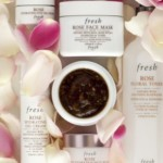 FREE Fresh Rose Skincare Samples