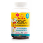 FREE Honibe Honey Gummies - Gratisfaction UK
