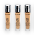 FREE Lancome Travel Size Foundation