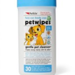 FREE Pet Wipes - Gratisfaction UK