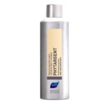 FREE Phytologist Absolute Energising Shampoo
