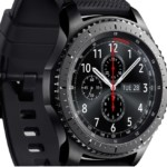 FREE Samsung Gear S3 Watches - Gratisfaction UK