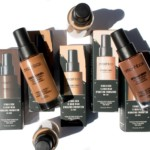 FREE Smashbox Studio Skin Foundation