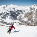 FREE Val d'Isère Ski Holiday - Gratisfaction UK
