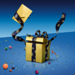 FREE Win £1000 Daily With O2 Priority Moments