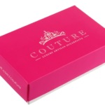 FREE 250g Couture White Fondant Icing