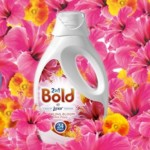 FREE Bold 2in1 Sparkling Bloom - Gratisfaction UK