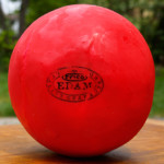 FREE Edam Cheese - Gratisfaction UK