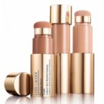 FREE Estee Lauder Cushion Stick - Gratisfaction UK