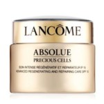 FREE Lancome Absolue Cream