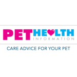 FREE Pet Health 2017 Calendar - Gratisfaction UK