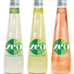 FREE Bottle of Zeo - Gratisfaction UK