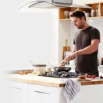 FREE B&Q Kitchen Design