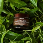 FREE Black Tea Firming Corset Cream - Gratisfaction UK