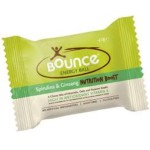 FREE Bounce Protein Energy Balls - Gratisfaction UK