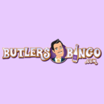 FREE Butlers Bingo £60 Deposit £10 - Gratisfaction UK