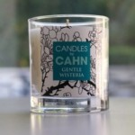 FREE Cahn Candle Samples - Gratisfaction UK