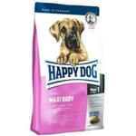 FREE Happy Dog UK Pet Food - Gratisfaction UK