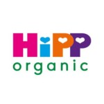 FREE Hipp Organic Coupons - Gratisfaction UK
