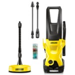 FREE Karcher Products
