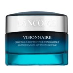 FREE Lancome Visionnaire Cream - Gratisfaction UK