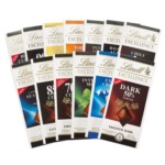 FREE Lindt Chocolate Bar - Gratisfaction UK