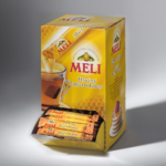 FREE Meli Liquid Honey Sticks - Gratisfaction UK