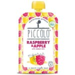 FREE Piccolo Baby Food - Gratisfaction UK