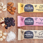FREE The Primal Pantry Bar