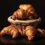 FREE UberEats Croissants (London Only)