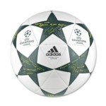 FREE Adidas UEFA Champions League Football - Gratisfaction UK