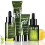 FREE Beauty Expert Products