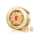 FREE Elizabeth Arden Capsule Of Youth Sample