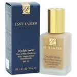 FREE Estee Lauder 10 Day Foundation And Primer Sample