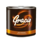FREE Gracio Hot Chocolate Samples - Gratisfaction UK